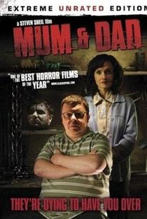 Assistir Mamãe & Papai Online Grátis Dublado Legendado (Full HD, 720p, 1080p)   Steven Sheil   2008