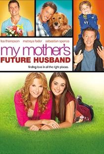 Assistir Mamãe Precisa Casar Online Grátis Dublado Legendado (Full HD, 720p, 1080p) | George Erschbamer | 2014