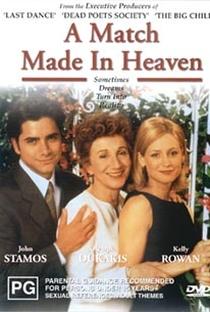 Assistir Mamãe Quer Que Eu Case Online Grátis Dublado Legendado (Full HD, 720p, 1080p) | Paul Wendkos | 1996