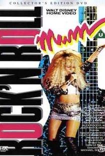 Assistir Mamãe Rock 'N' Roll Online Grátis Dublado Legendado (Full HD, 720p, 1080p)   Michael Schultz   1988