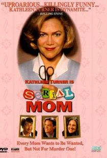 Assistir Mamãe é de Morte Online Grátis Dublado Legendado (Full HD, 720p, 1080p)   John Waters (I)   1994