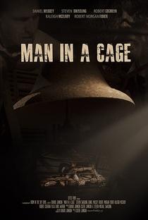 Assistir Man in a Cage Online Grátis Dublado Legendado (Full HD, 720p, 1080p) | Colter Johnson | 2016