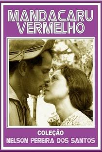 Assistir Mandacaru Vermelho Online Grátis Dublado Legendado (Full HD, 720p, 1080p)   Nelson Pereira dos Santos   1961