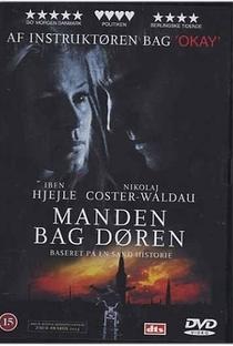 Assistir Manden bag døren Online Grátis Dublado Legendado (Full HD, 720p, 1080p)   Jesper W. Nielsen   2003