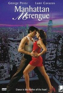 Assistir Manhattan Merengue! Online Grátis Dublado Legendado (Full HD, 720p, 1080p) | Joseph B. Vasquez | 1995