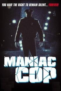 Assistir Maniac Cop: O Exterminador Online Grátis Dublado Legendado (Full HD, 720p, 1080p) | William Lustig | 1988