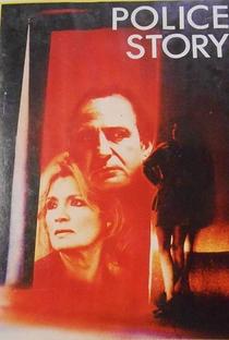 Assistir Maníacos Assassinos Online Grátis Dublado Legendado (Full HD, 720p, 1080p)   William A. Graham   1987