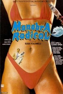 Assistir Manobra Radical Online Grátis Dublado Legendado (Full HD, 720p, 1080p) | Elisa Tolomelli | 1991