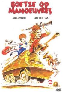 Assistir Manobras radicais Online Grátis Dublado Legendado (Full HD, 720p, 1080p) | Regardt van den Bergh | 1985