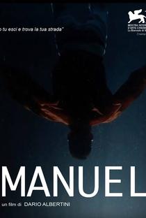 Assistir Manuel Online Grátis Dublado Legendado (Full HD, 720p, 1080p) | Dario Albertini (III) | 2017