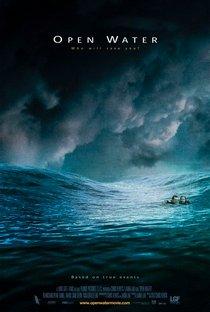 Assistir Mar Aberto Online Grátis Dublado Legendado (Full HD, 720p, 1080p) | Chris Kentis | 2003