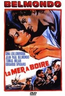 Assistir Mar Louco Online Grátis Dublado Legendado (Full HD, 720p, 1080p) | Renato Castellani | 1963