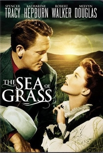 Assistir Mar Verde Online Grátis Dublado Legendado (Full HD, 720p, 1080p) | Elia Kazan | 1947