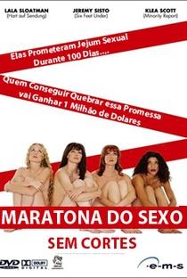 Assistir Maratona do Sexo Online Grátis Dublado Legendado (Full HD, 720p, 1080p)   Tara Judelle   2003