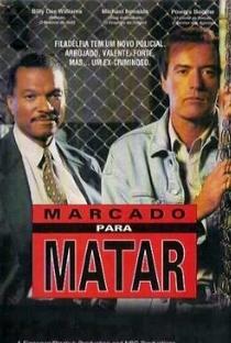 Assistir Marcado Para Matar Online Grátis Dublado Legendado (Full HD, 720p, 1080p) | Mimi Leder | 1993