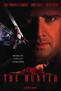 Assistir Marcado Para Morrer Online Grátis Dublado Legendado (Full HD, 720p, 1080p) | J. F. Lawton | 1995