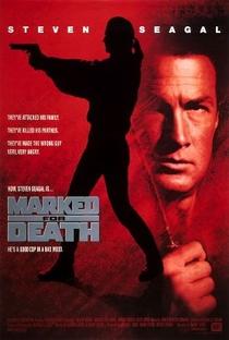 Assistir Marcado Para a Morte Online Grátis Dublado Legendado (Full HD, 720p, 1080p) | Dwight Little | 1990