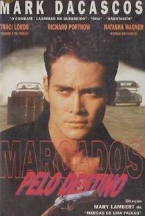Assistir Marcados Pelo Destino Online Grátis Dublado Legendado (Full HD, 720p, 1080p) | Mary Lambert | 1994