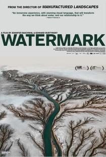 Assistir Marcas da Água Online Grátis Dublado Legendado (Full HD, 720p, 1080p) | Jennifer Baichwal | 2013