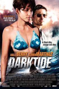 Assistir Maré Negra Online Grátis Dublado Legendado (Full HD, 720p, 1080p) | John Stockwell | 2012