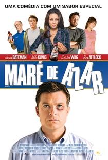 Assistir Maré de Azar Online Grátis Dublado Legendado (Full HD, 720p, 1080p)   Mike Judge   2009