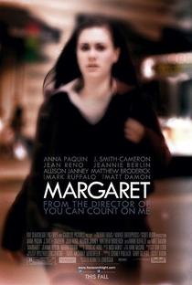 Assistir Margaret Online Grátis Dublado Legendado (Full HD, 720p, 1080p) | Kenneth Lonergan | 2011