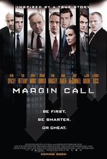 Assistir Margin Call - O Dia Antes do Fim Online Grátis Dublado Legendado (Full HD, 720p, 1080p)   J. C. Chandor   2011