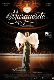 Assistir Marguerite Online Grátis Dublado Legendado (Full HD, 720p, 1080p) | Xavier Giannoli | 2015