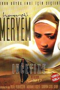Assistir Maria - A Mãe de Jesus Online Grátis Dublado Legendado (Full HD, 720p, 1080p) | Shahriar Bahrani | 1997