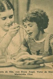 Assistir Maria Bonita Online Grátis Dublado Legendado (Full HD, 720p, 1080p) | Julien Mandel | 1937