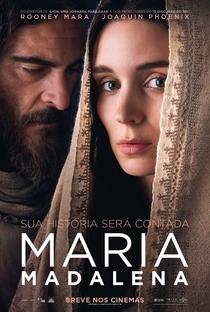 Assistir Maria Madalena Online Grátis Dublado Legendado (Full HD, 720p, 1080p) | Garth Davis | 2018