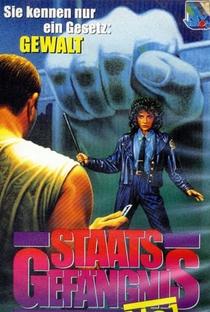 Assistir Mariah - As Grades da Violência Online Grátis Dublado Legendado (Full HD, 720p, 1080p)   Michael Switzer   1987
