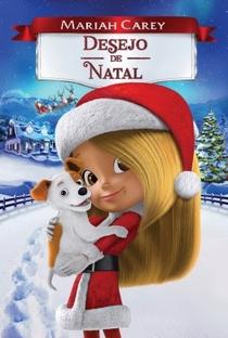 Assistir Mariah Carey: Desejo de Natal Online Grátis Dublado Legendado (Full HD, 720p, 1080p) | Mariah Carey
