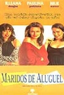 Assistir Maridos de Aluguel Online Grátis Dublado Legendado (Full HD, 720p, 1080p) | Dana Lustig (I) | 1996