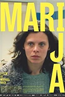 Assistir Marija Online Grátis Dublado Legendado (Full HD, 720p, 1080p) | Michael Koch (II) | 2016