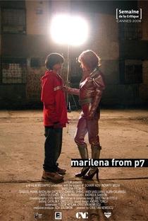 Assistir Marilena de la P7 Online Grátis Dublado Legendado (Full HD, 720p, 1080p) | Cristian Nemescu | 2006