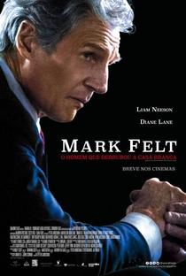 Assistir Mark Felt: O Homem que Derrubou a Casa Branca Online Grátis Dublado Legendado (Full HD, 720p, 1080p) | Peter Landesman | 2017