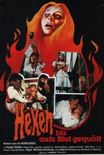 Assistir Mark of the Devil Online Grátis Dublado Legendado (Full HD, 720p, 1080p) | Michael Armstrong (I) | 1970