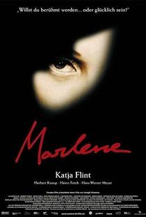 Assistir Marlene - O Mito, A Vida, O Filme Online Grátis Dublado Legendado (Full HD, 720p, 1080p) | Joseph Vilsmaier | 2000