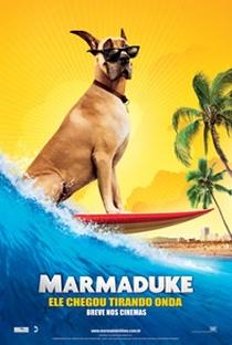 Assistir Marmaduke Online Grátis Dublado Legendado (Full HD, 720p, 1080p) | Tom Dey (I) | 2010