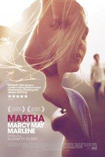 Assistir Martha Marcy May Marlene Online Grátis Dublado Legendado (Full HD, 720p, 1080p)   Sean Durkin   2011