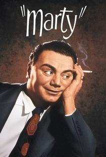 Assistir Marty Online Grátis Dublado Legendado (Full HD, 720p, 1080p) | Delbert Mann | 1955