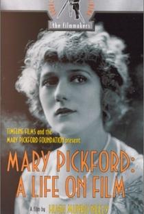 Assistir Mary Pickford: A Life on Film Online Grátis Dublado Legendado (Full HD, 720p, 1080p) | Hugh Munro Neely | 1997
