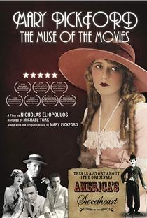 Assistir Mary Pickford: The Muse of the Movies Online Grátis Dublado Legendado (Full HD, 720p, 1080p)   Nicholas Eliopoulos   2008