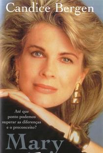 Assistir Mary e Tim Online Grátis Dublado Legendado (Full HD, 720p, 1080p) | Glenn Jordan | 1996
