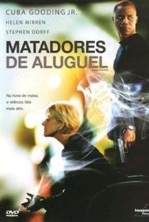 Assistir Matadores de Aluguel Online Grátis Dublado Legendado (Full HD, 720p, 1080p)   Lee Daniels   2005