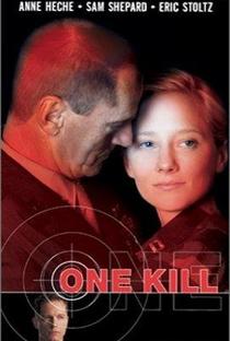 Assistir Matar Uma Vez Online Grátis Dublado Legendado (Full HD, 720p, 1080p) | Christopher Menaul | 2000