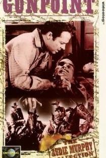 Assistir Matar ou Cair Online Grátis Dublado Legendado (Full HD, 720p, 1080p) | Earl Bellamy | 1966