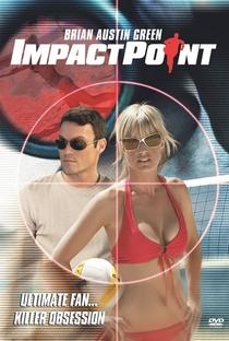 Assistir Match Point - Jogo Perigoso Online Grátis Dublado Legendado (Full HD, 720p, 1080p) | Hayley Cloake | 2008