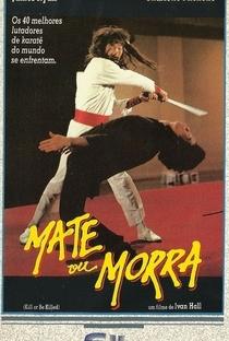 Assistir Mate ou Morra Online Grátis Dublado Legendado (Full HD, 720p, 1080p)   Ivan Hall   1976